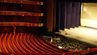 kã ln design studium file new york state theater by david shankbone jpg wikimedia commons