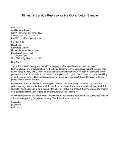 cover letter for customer service representative resume exles templates cover letter for customer