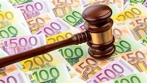 Streitwert Scheidung Berechnen : wie werden schulden nach der scheidung aufgeteilt ~ Themetempest.com Abrechnung