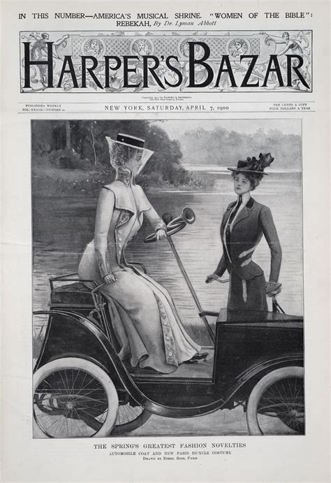 The Gilded Age of Fashion : Programs, Classes & Exhibits ...
