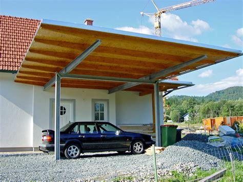 was ist ein carport was ist ein carport pultdach carport bei uns planen solarterrassen was ist ein carport 28
