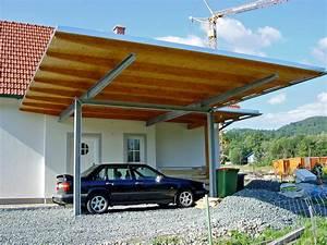 Garage Oder Carport : was ist carport postbank carport oder garage was ist preiswerter garage oder carport was ist ~ Buech-reservation.com Haus und Dekorationen