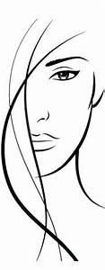 Haarverlängerung Auf Rechnung Bestellen : hairstyling studio sonja arbon coiffeurgesch ft haarverl ngerung haarverl ngerung adressennet ~ Themetempest.com Abrechnung