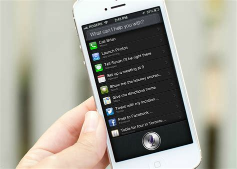 iphone siri 5 ways to fix iphone 5 problem with siri technobezz