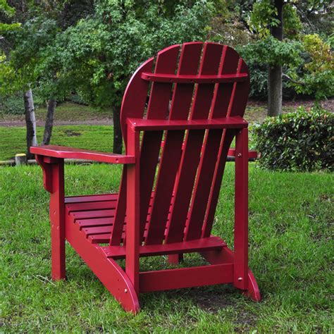 adirondack chairs colors captiva adirondack chair colors