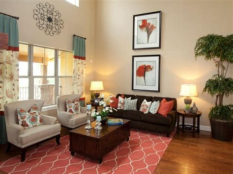 best 25 coral living rooms ideas on coral