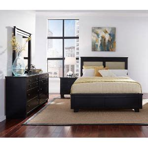 essential parts full size bedroom sets blogbeen