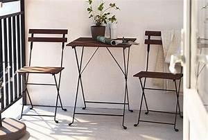 Chaise De Jardin Ikea : ensemble table et chaises de jardin pas cher ikea ~ Teatrodelosmanantiales.com Idées de Décoration