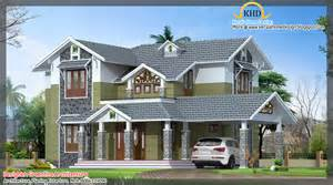 home designs kerala home design and floor plans 16 awesome house elevation designs