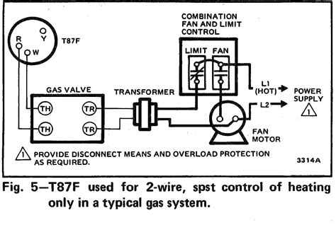 Find Out Here White Rodgers Thermostat Wiring Diagram