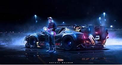 Future Pantera Tomaso Looks Breathtaking Autoevolution Delorean
