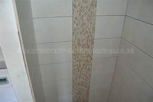Mosaik Fliesen Dusche : fliesen mosaik dusche 8 badezimmer bilder on a 1 4 berall amocasio fliesen mosaik dusche 5 ~ Orissabook.com Haus und Dekorationen