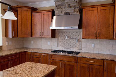 Kitchen Remodeling Ideas On A Small Budget - 25 kitchen remodel ideas godfather style