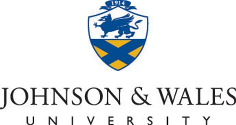 Johnson & Wales University  Omicron Delta Kappa. College In Maryville Mo Locksmith In Marietta. Best Zero Annual Fee Credit Card. Locksmith In Southfield Mi Officer In Charge. How To Transfer Money From Bank Accounts. New Home Builders Columbia Sc. Plastic Pallets Canada County Garbage Pick Up. Nyc Corporate Tax Rate Electric Car Insurance. Who To See For Neck Pain Carbonless Ncr Forms