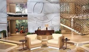 Decor Interior Design : lenny kravitz interior design stellar interior design ~ Indierocktalk.com Haus und Dekorationen