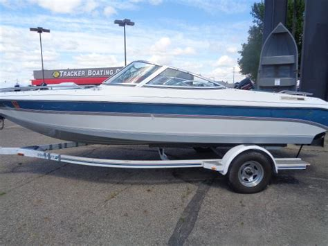 Starcraft Boats Used For Sale by Used Starcraft Aluminum Fish Boats For Sale Boats