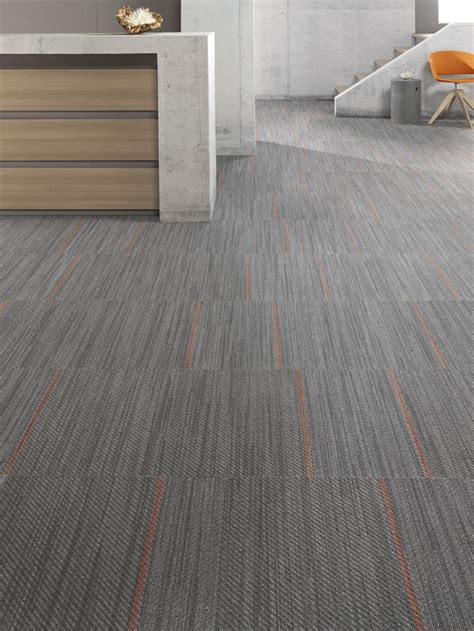 mohawk hem carpet tile collection