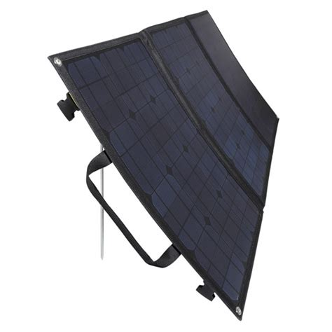 Led Len 12v Caravan by Solar Cing Australia Portable Solar Panels Caravan