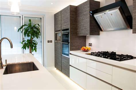 designer kitchens potters bar designer kitchens potters bar photos of designer 6650
