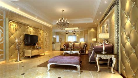 wohnzimmer im landhausstil gestalten luxus wohnzimmer 81 verblüffende interieurs