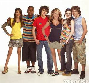 Zoey 101 early 2000s | tv shows | Pinterest | Zoey 101 ...