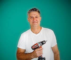 Mon Coach Brico : d couvrez qui osnt les coachs super h ros du r seau mon ~ Nature-et-papiers.com Idées de Décoration