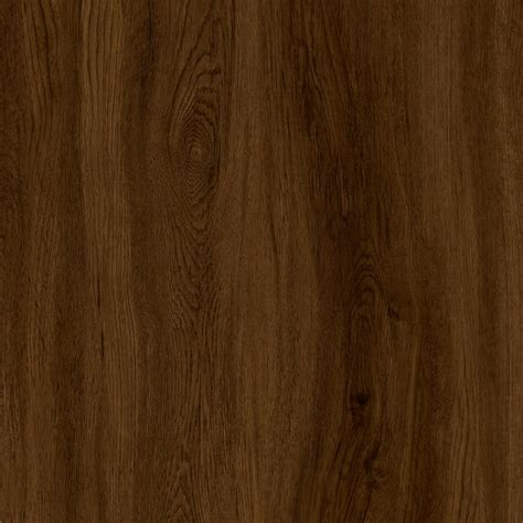 home depot bath cabinets lifeproof shadow hickory 7 1 in x 47 6 in luxury vinyl