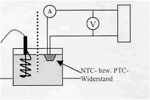 Ntc Berechnen : praktikum atomphysik und thermodynamik termin t1 ~ Themetempest.com Abrechnung