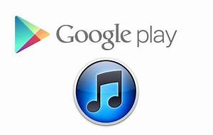 HOW TO: Sync iTunes with Google Play Music