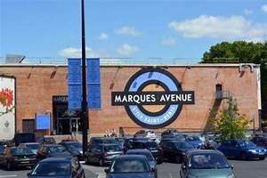 Avenue Des Marques : ile saint denis marques avenue paris die outlet center de ~ Medecine-chirurgie-esthetiques.com Avis de Voitures
