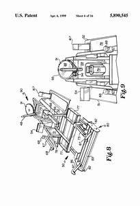 27 Ezgo Rear Axle Exploded Diagram