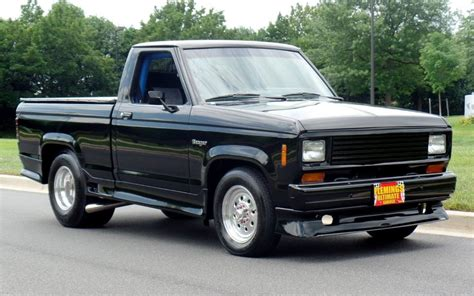 how make cars 1985 ford ranger auto manual 1985 ford ranger 1985 ford ranger for sale to buy or purchase classic cars for sale muscle