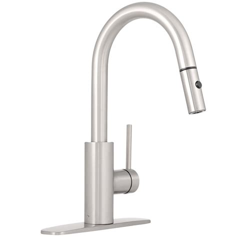 restaurant style kitchen faucets commercial kitchen sink faucets style restaurant faucet