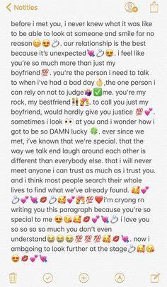boyfriend     mad