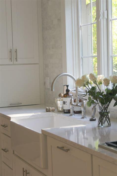kitchen decor items essentials   kitchen
