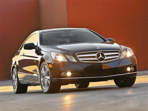 See more ideas about mercedes, mercedes e 320, mercedes benz. 2013 Mercedes-Benz E-Class - Price, Photos, Reviews & Features