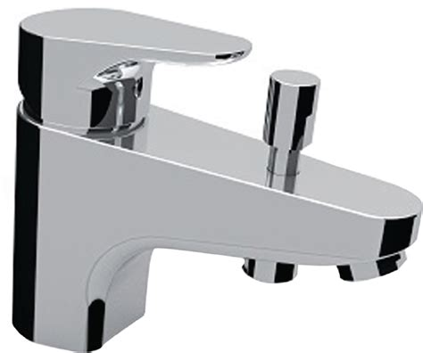 mitigeur cuisine bronze robinetterie salle de bain bronze