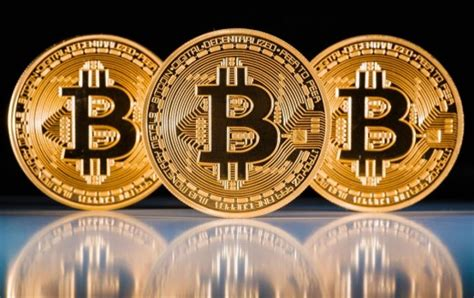 Bit.team allows you to sell and buy all popular cryptocurrencies bitcoin, ethereum, litecoin, tether (usdt) directly. Hоw tо buy and sell Bitcoin іn Nіgеrіа - MakeMoney.ng