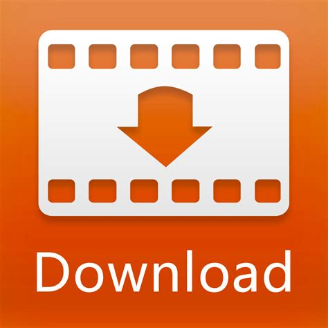 Video Download Browser Iphone App  App Store Apps