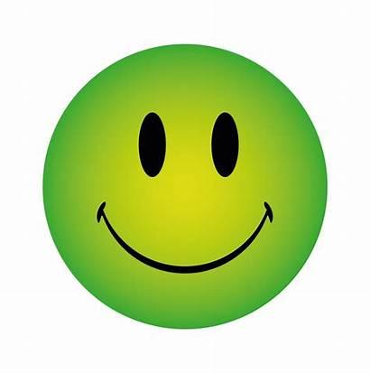 Emotions Eb Smile Smiles Cliente Happy Avalie