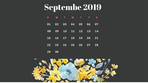 appealing  calendar wallpaper  page  monthly