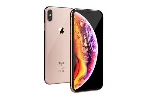 iphone xs 2018 apple leak confirms iphone xs xs max xr hypebae
