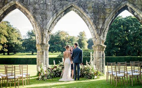 wedding venue finder uk wedding venues directory