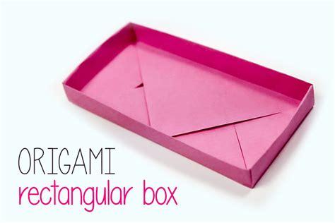 bathroom staging ideas rectangular origami box