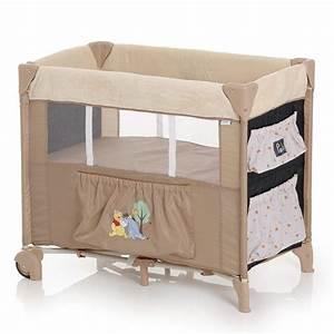 Baby Reisebett Matratze : hauck baby reisebett dream 39 n care center bear ~ Orissabook.com Haus und Dekorationen