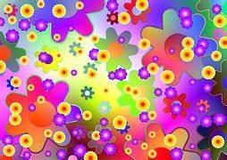 Flower Power Blumen : kostenloses foto snoopy woodstock kostenloses bild auf pixabay 449141 ~ Yasmunasinghe.com Haus und Dekorationen