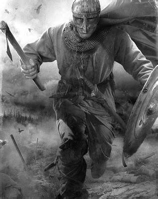 Ulfhednar on in 2020 | Viking warrior tattoos, Vikings