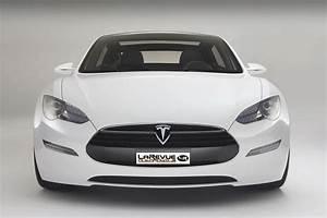 Marque De Voiture H : voiture electrique toute marque les passionn s de l 39 automobile ~ Medecine-chirurgie-esthetiques.com Avis de Voitures