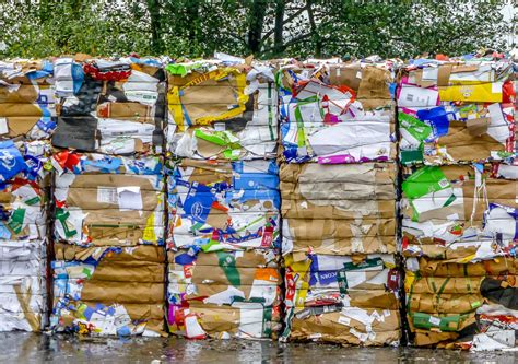 plastic recycling manchester quick collections plastic expert