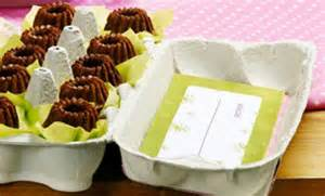 selbstgemachte geschenke aus der küche selbstgemachte geschenke aus der küche kreative originelle ideen tegut